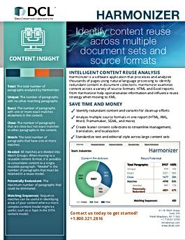 Harmonizer-Data-Sheet_thumbnail.png