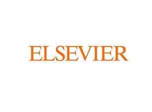 Case_Study_logos_ELSEVIER.jpg