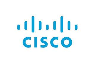 Case_Study_logos_CISCO.jpg