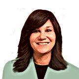 Tammy Bilitzky, CIO, DCL