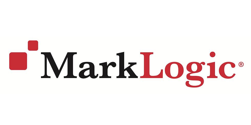 MarkLogic World