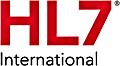 hl7-logo.png