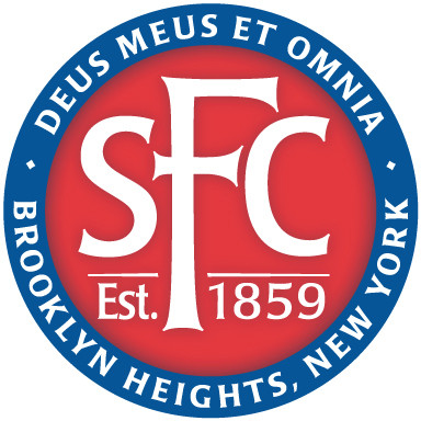 St Francis College of Brooklyn Heights_L