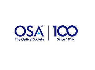 Case_Study_logos_OSA.jpg