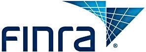 Finra_logo.jpg