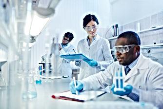 working-in-laboratory-PE4UHXK.jpg