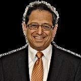 Mark Gross, President, DCL