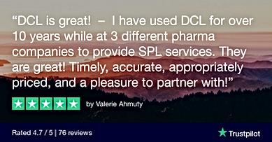 Trustpilot Review - Valerie Ahmuty.png