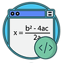 math-ml-icon.png