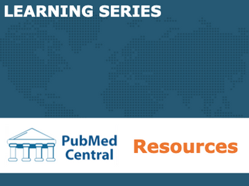 PubMed Central Primer and XML101