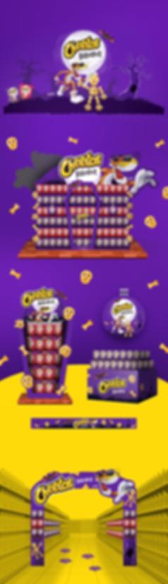 kv_cheetos_halloween_2.png