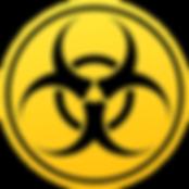 Biohazwatermark.png