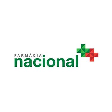 Nacional.jpg