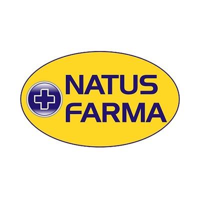 Natus Farma