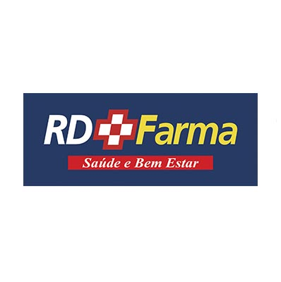 Rede Farma