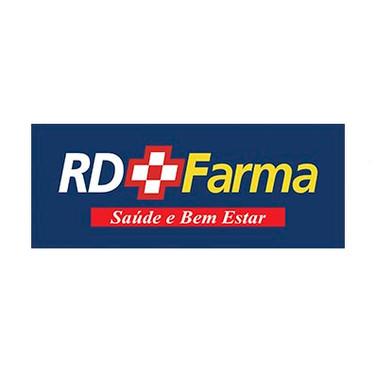 Rede Farma.jpg