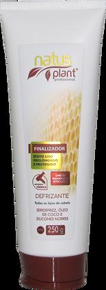 FINALIZADOR DEFRISANTE.png