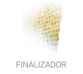 FINALIUZADOR.jpg