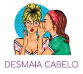 DESMAIA CABELO.jpg