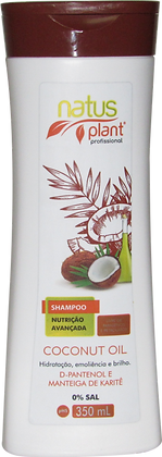 COCONUT OIL SHAMPOO.png