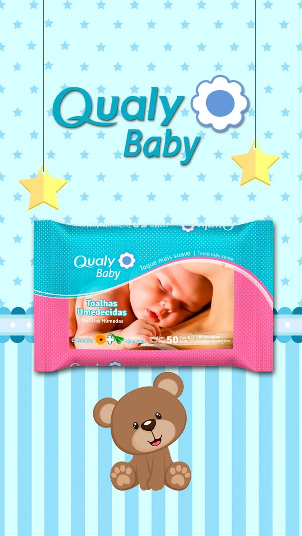 QUALY BABY.jpg