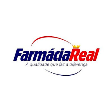 Farmacia Real.jpg
