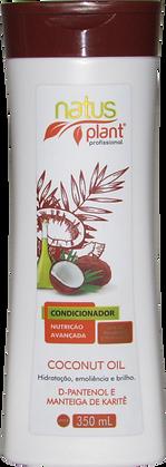 COCONUT OIL CONDICIONADOR.png