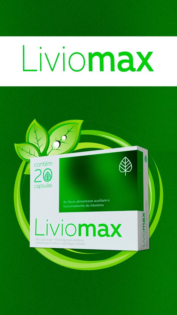 LIVIOMAX.jpg