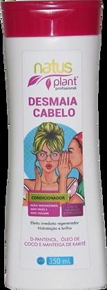 DESMAIA CABELO CONDICIONADOR.png
