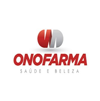 Onofarma