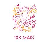 10 X MAIS.jpg