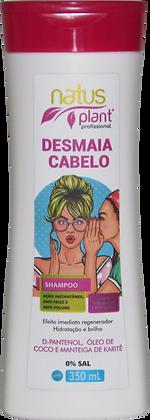 DESMAIA CABELO SHAMPOO.png