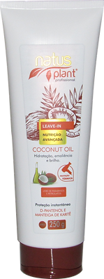COCONUT OIL LEAVE-IN.png