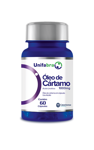04_Mockup_Unifabra_óleo_de_Cártamo..png