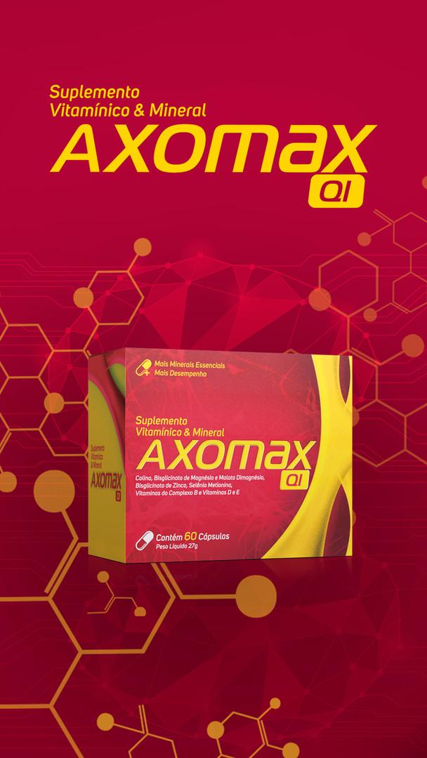 AXOMAX.jpg