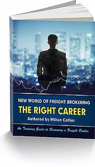 Milton Collier Training Book.webp