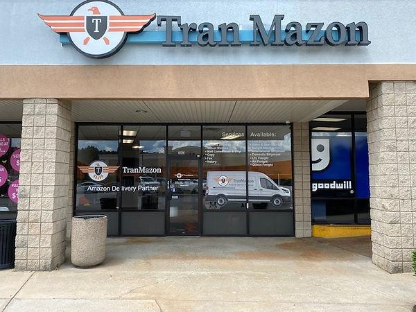 TranMazon Store 11.jpg
