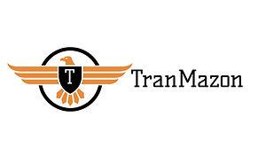 TranMazon Logo 1.jpg