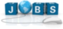 FB911 Jobs.jpg