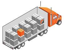 LTL Freight TranMazon.jpg