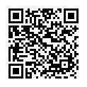 TranMazon Hiring QR Code.jpg