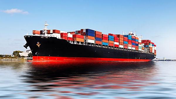 Ocean Freight TranMazon.jpg