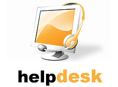 HelpDesk TranMazon 1.jpg