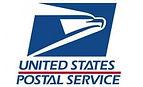 USPS TranMazon Logo1.jpg