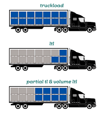 Freight Modes.png