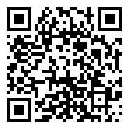 TranMazon App.jpg