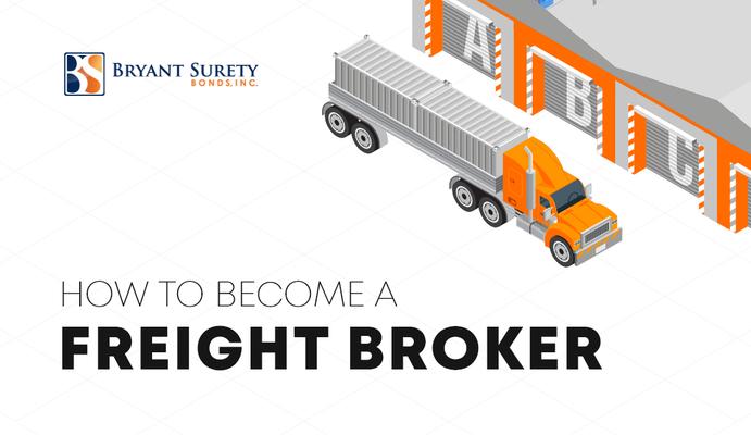 Freight Broker911 2.webp
