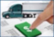Load Board Service 5.jpg