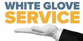 White Glove Delivery services1.webp