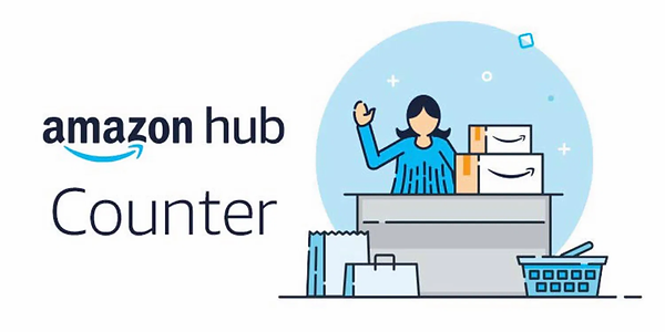 Amazon Hub Counter.webp